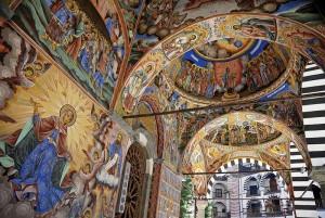 fresken-im-rilakloster-in-bilgarien