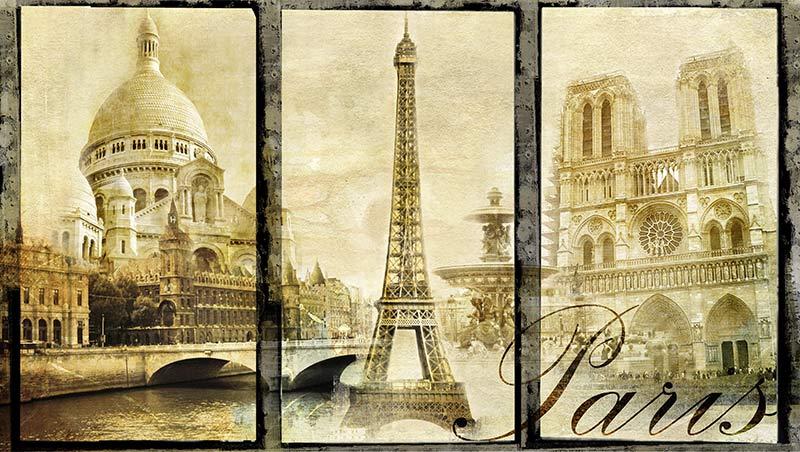 paris-kunstdruck