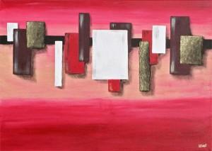 leinwanddruck-eines-abstrakten-kunstwerkes