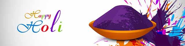 happy-holi-farben-violett