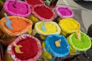 holi-farben-pulver-gulal-fest