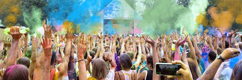 holi-festival-farbe-jena-schleichersee