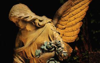engel-weihnachten-advent