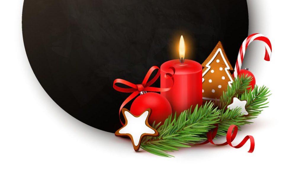 Adventszeit